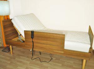 pat medical - alternativa cea mai buna!